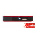 Arrancador y Powerbank Drive Mini TELWIN
