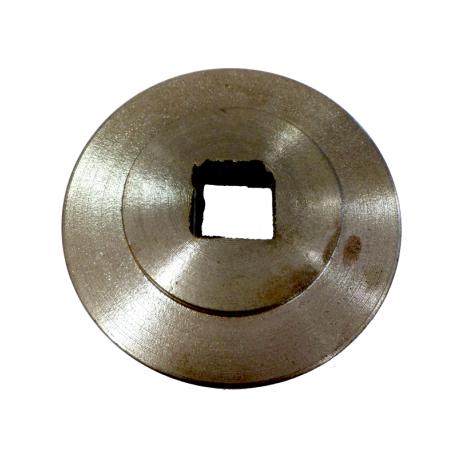 Disco para grada S. Morales 6208
