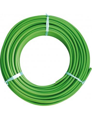 Cable aislante alta tension 100m