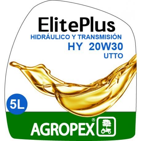 Aceite ElitePlus HY 20W30 UTTO