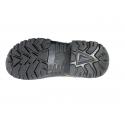 Zapato Proteccion MADER