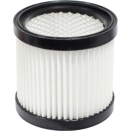 Filtro HEPA aspirador 1600W 30L