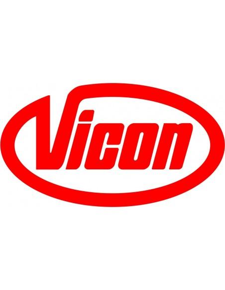 Recambio hilerador VICON