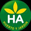 HA Huerto y Jardin